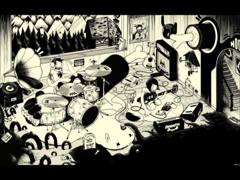 Ribn - No Place (Original Mix)