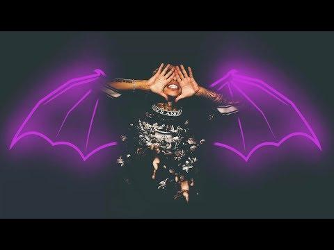Gxx Nxt Him Feat Lil Sus Prod Ellis Delta
