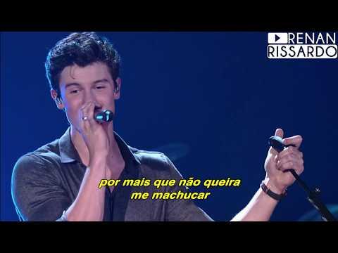 Shawn Mendes - Mercy (Tradução)