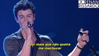 Baixar Shawn Mendes - Mercy (Tradução)