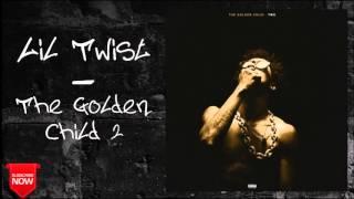 13 Lil Twist - LA Traffic Feat. Lil Wayne [The Golden Child 2]