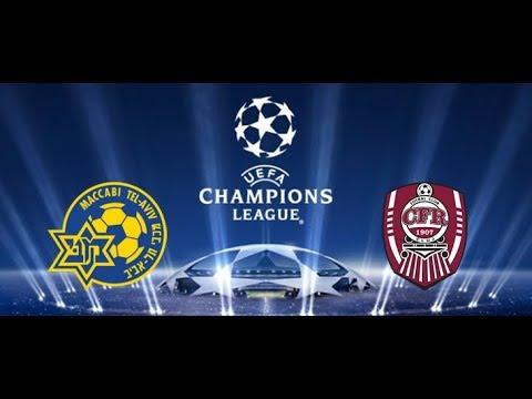 Uefa Champions League Fixtures And Predictions