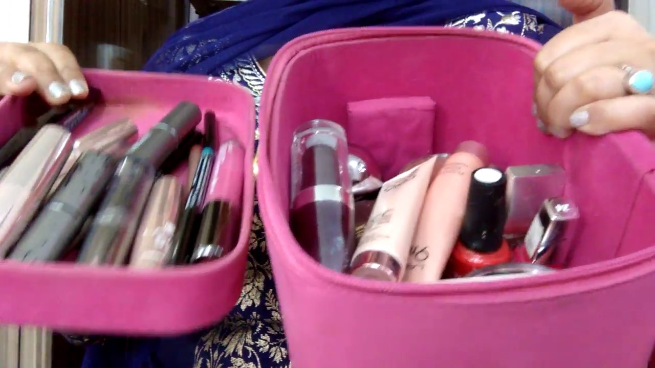 Lakme's Must having makeup product in ur makeupkit, makeup for brides