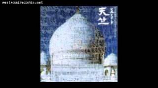 喜多郎 / キャラバンサライ Kitaro - Caravansary - Silkroad TENJIKU