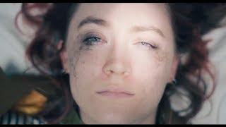 'Lady Bird' Official Trailer (2017) | Saoirse Ronan, Laurie Metcalf