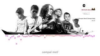 Download Sampai Nanti Sampai Mati (Truth, Cry, and Lie - 2005)