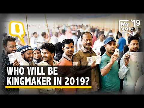 What If Exit Polls Predictions Are Wrong? | The Quint
