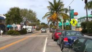 Florida Gulf Coast Vacation Rentals - Sarasota
