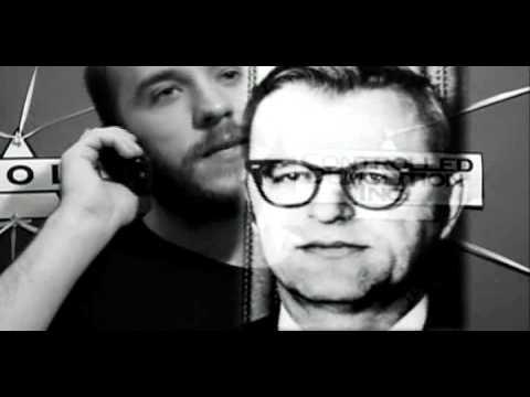 Who killed John O'Neil?