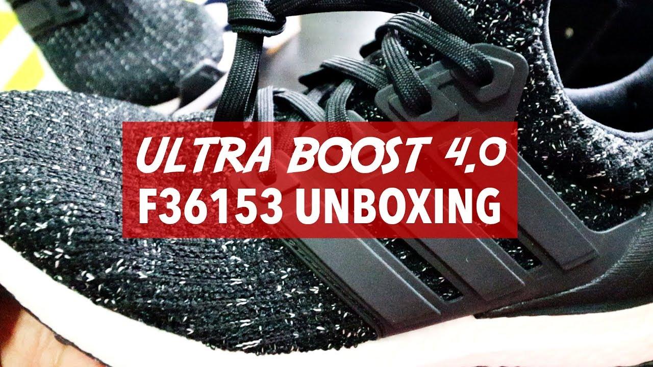ultra boost f36153