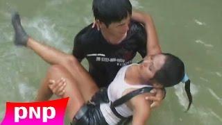 AANDOLAN    Feature Nepali Movie    Part 2