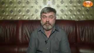 Сергей Алексеев. Сорок уроков русского