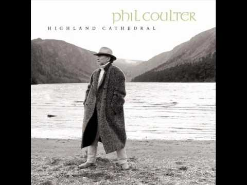 Phil Coulter - In Loving Memory