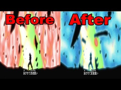 HIDDEN Truth In Dragonball Super INTRO SONG  , Truth Which Will Work On NEXT ARC :)