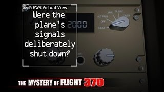 New_Evidence_May_Indicate_Struggle_in_the_Cockpit_of_Missing_Malaysia_Airlines_Flight_370