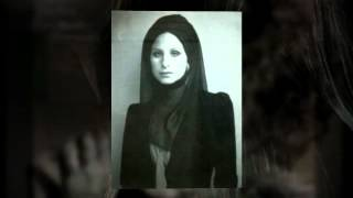 BARBRA STREISAND  where you lead