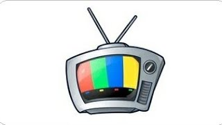 Эквадор на ТВ. Передачи об Эквадоре.