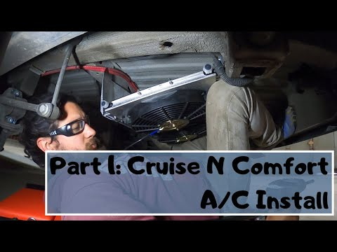 air-conditioning-install-for-van-life-part-1---cruise-n-comfort-12v-a/c
