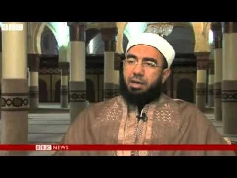 Controversy Over Tunisian Jihadists Fighting In Syria