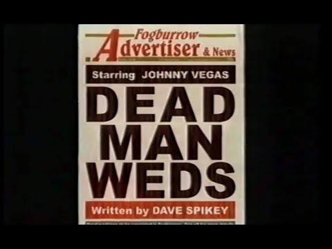 Download Dead Man Weds - Episode 01