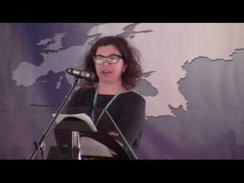 (Un)Equal Europe? - Symposium 01-06-2016 [Part 1]