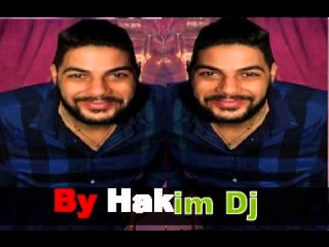 houssem malgré tfarekna mp3