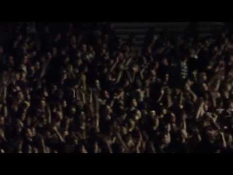 Billy Talent live in Stuttgart  // Full Concert