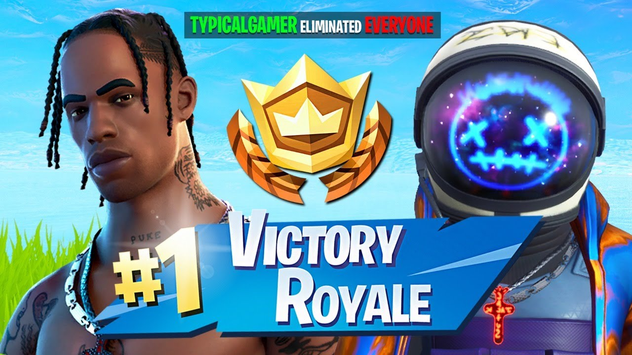 Winning In Duos W My Girlfriend Fortnite Battle Royale Youtube Official twitter account for #fortnite; winning in duos w my girlfriend fortnite battle royale