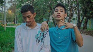 Ongky Pongky Mc x DIKII DIKII - FAKE FRIEND'S