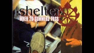 Shelter - Public eye