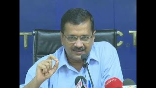 Consumers using up to 200 units electricity need not pay bills: Delhi CM