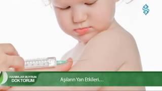 Bebeğin Aşıları bebekler name tr
