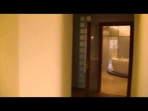 3-х комнатная элитная квартира Тольятти,Ст.Разина 84