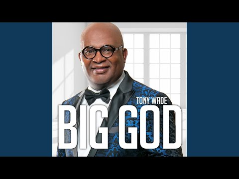 Big God