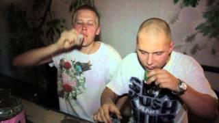 Priit .feat Paks Matu Palgapäev (VIDEO TIISER)