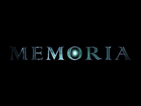 Memoria - Unique - Volume II
