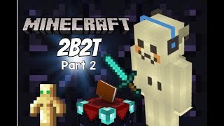 cool 2b2t base video, cool 2b2t base clips, hdclip site