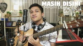 Gambar cover MASIH DISINI MASIH DENGANMU - GOLIATH BAND ( COVER BY ALDHI RAHMAN ) | FULL VERSION WITH LIRIK
