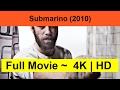 Submarino--2010--Full