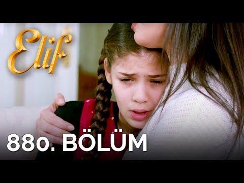Elif 880. Bölüm | Season 5 Episode 124