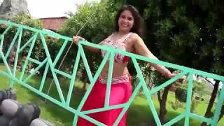 Saba Khan New Pashto Mujra Song Dance Making 2020