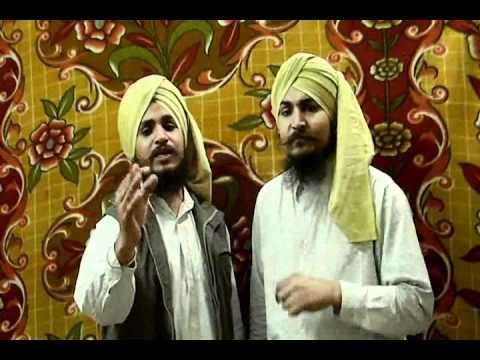 Kavishri Babu Rajab Ali ( 5 pistaula wale)