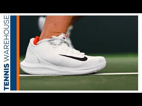 nike-court-air-zoom-zero-women's-tennis-shoe-review