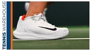Nike Court Air Zoom Zero Women