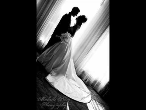 Abdullah Salem-Itha Nawi-By♥Dallyschatz♥mrkingofromance♥