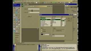 Программирование | HiAsm - создание программы за 5 минут
