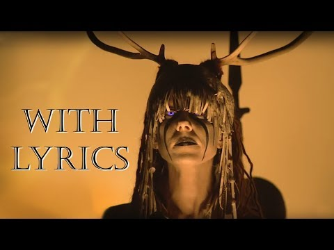Heilung | LIFA - Othan LIVE With Lyrics