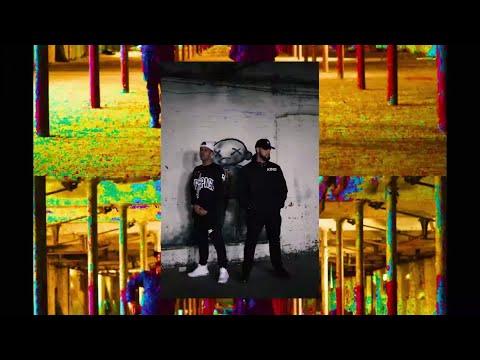 [MUSIC VIDEO] Infekt & Virus Syndicate - Gung Ho