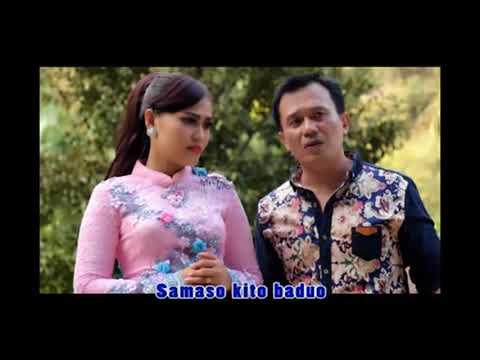 Daniel S-Takana Kana Album Dendang Minang