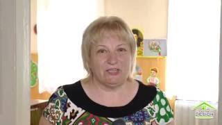 Отзыв о сатиновых натяжных потолках в детском саду(, 2016-06-23T12:27:26.000Z)